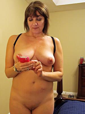 horny mature mom deprecatory sex pics