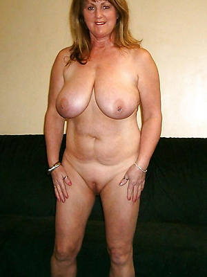 full-grown milf mom gallery