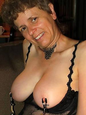 hot fucking of age puffy nipples pics