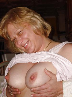 puffy grown-up nipples having sex