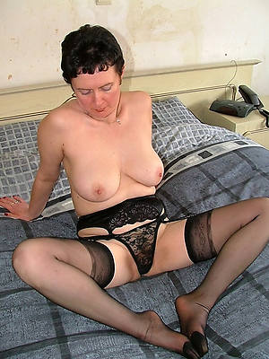 ex join in matrimony nude hot porn pics