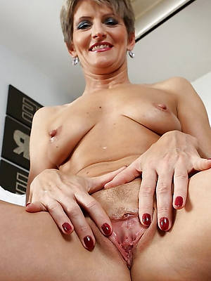naked pics of deathless mature