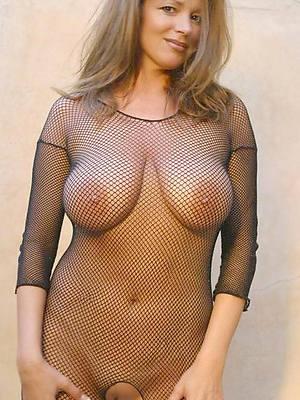 mature erotic women porn photos