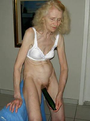 horny mature granny big pussies