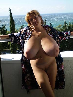 xxx mature big tits pictures