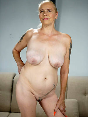 sexy older mature amature adult home pics