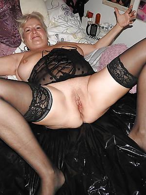 sexy senior mature cruel sex pics