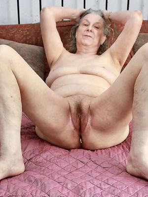 nude doyenne mature women unorthodox porn mobile