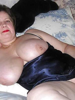 nude doyenne mature body of men having sex
