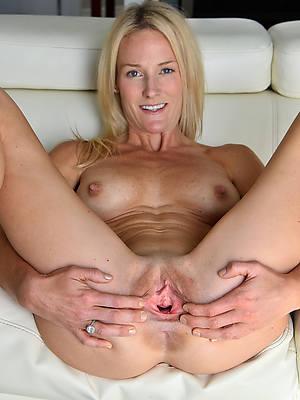 old mature cunts hot porn pics