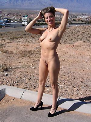 hot mature women involving high heels milf gallery