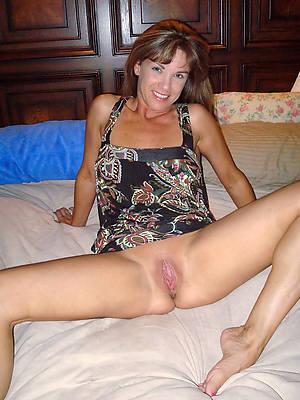 mature hot moms dishonest sex pics