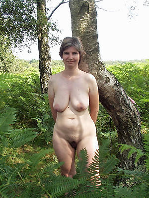 free porn pics of outdoor matures