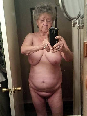 naked pics of sexy selfies battalion