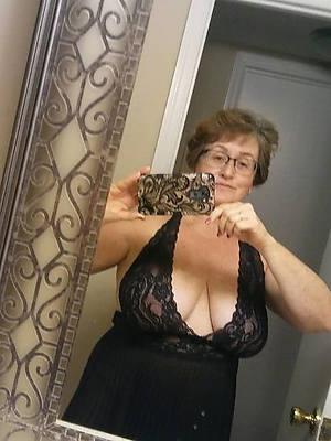 sexy selfies women free porn mobile