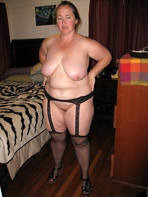 consummate mature ladies hot porn pics