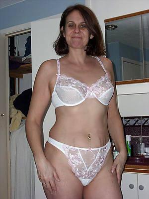 real mature ladies porno pictures