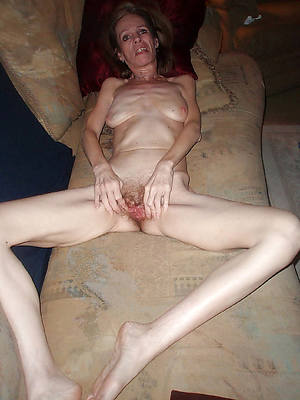 hairy skinny mature free hot slut porn