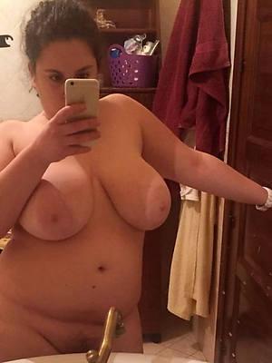mature mobile amateur tits