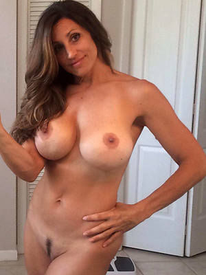 huge tits mature having sex