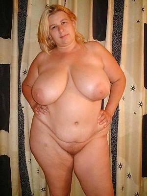 obese fat mature women hot porn
