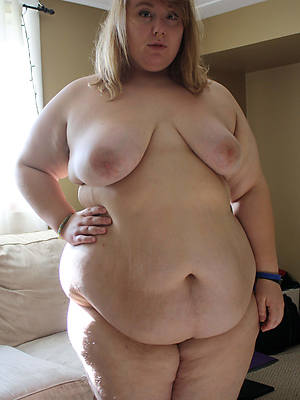 big obese of age pussy high def porn