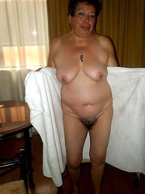 old mature latina free hot slut porn
