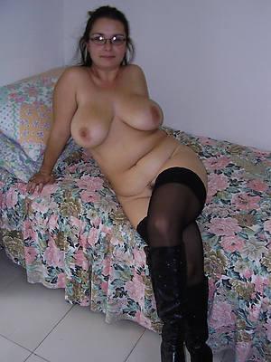 sexy mature xxx porn pic download
