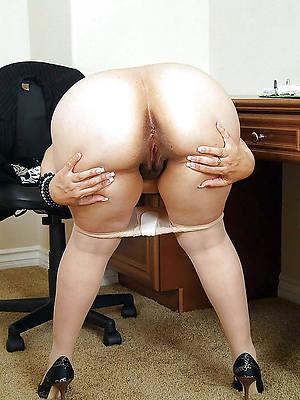 horny mature exasperation hot porn