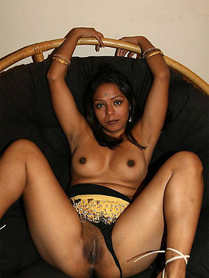 curvy full-grown indian porn pictures
