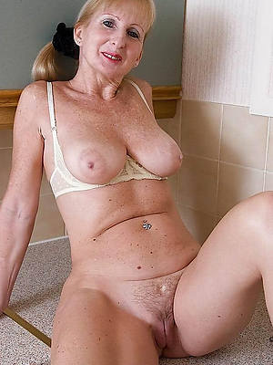 hot fucking matures over 50 pictures