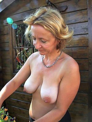 matures over 50 porno pics