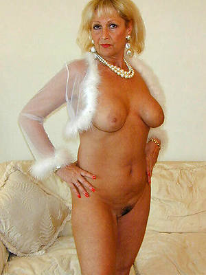 erotic naked 50 together with full-grown pics