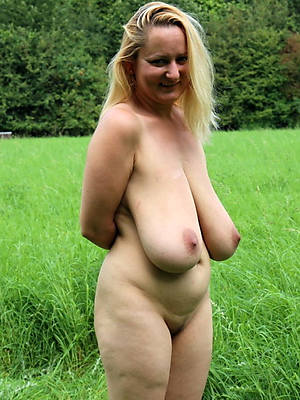floppy grown-up tits dirty sex pics