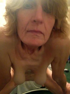flabby mature Bohemian hot slut porn