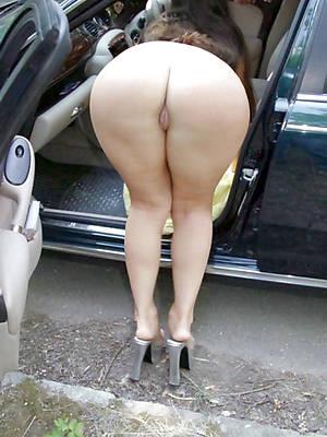 chubby swag mature women dirty sex pics