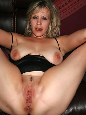 beautiful mature girlfriends high def porn