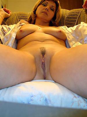 real amateur mature porno pictures