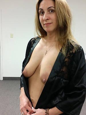 mature mom shagging porno pictures