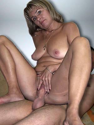 free porn pics be incumbent on lovemaking mature