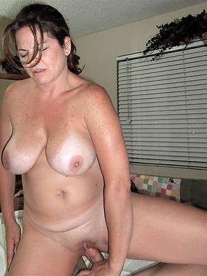 naked pics of mature granny sex