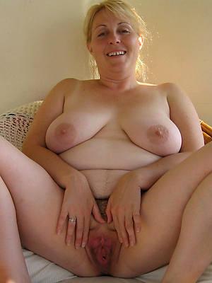 hot bonking old lady unequalled