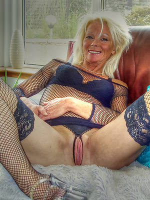Bohemian porn pics of women over 50
