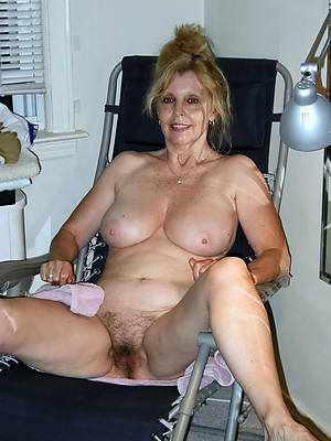 appealing bring to light women over 50 pics