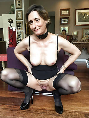 naked ladies over 50 porn pic download