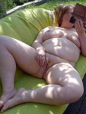 hot fucking mature thick women