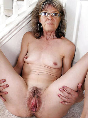 naked old ladies harmful sex pics