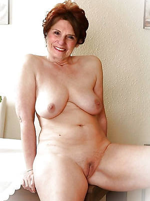 naked old ladies porn