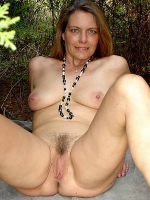 mature beauties porn pic download