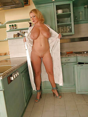 hot shafting puristic of age wife